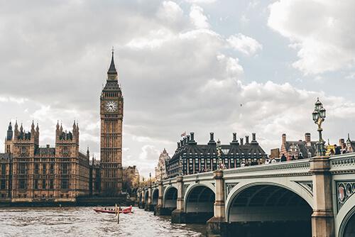 london-img-3.jpg