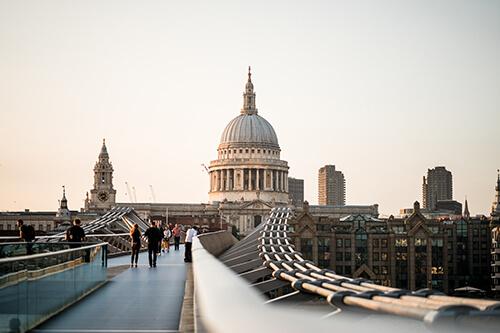 london-img-5.jpg